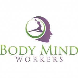 bodymindworkers