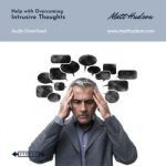 Intrusive Thoughts,Self Hypnosis