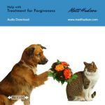 Treatment for Forgiveness,Self Hypnosis
