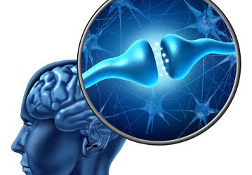 Could 'thoughts' be driving chronic pain?