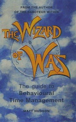 wizard of was
